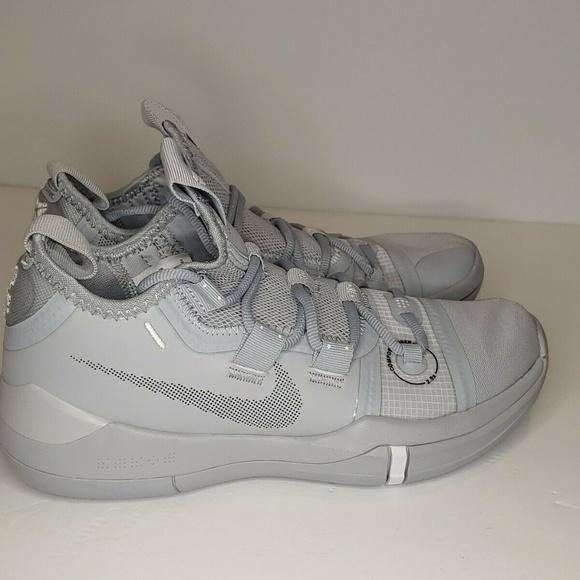 Nike Shoes | Nike Kobe Ad Exodus Tb